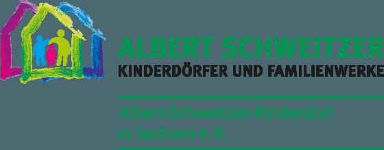 Albert-Schweitzer-Kinderdorf Sachsen