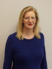 Kerstin Reinhardt